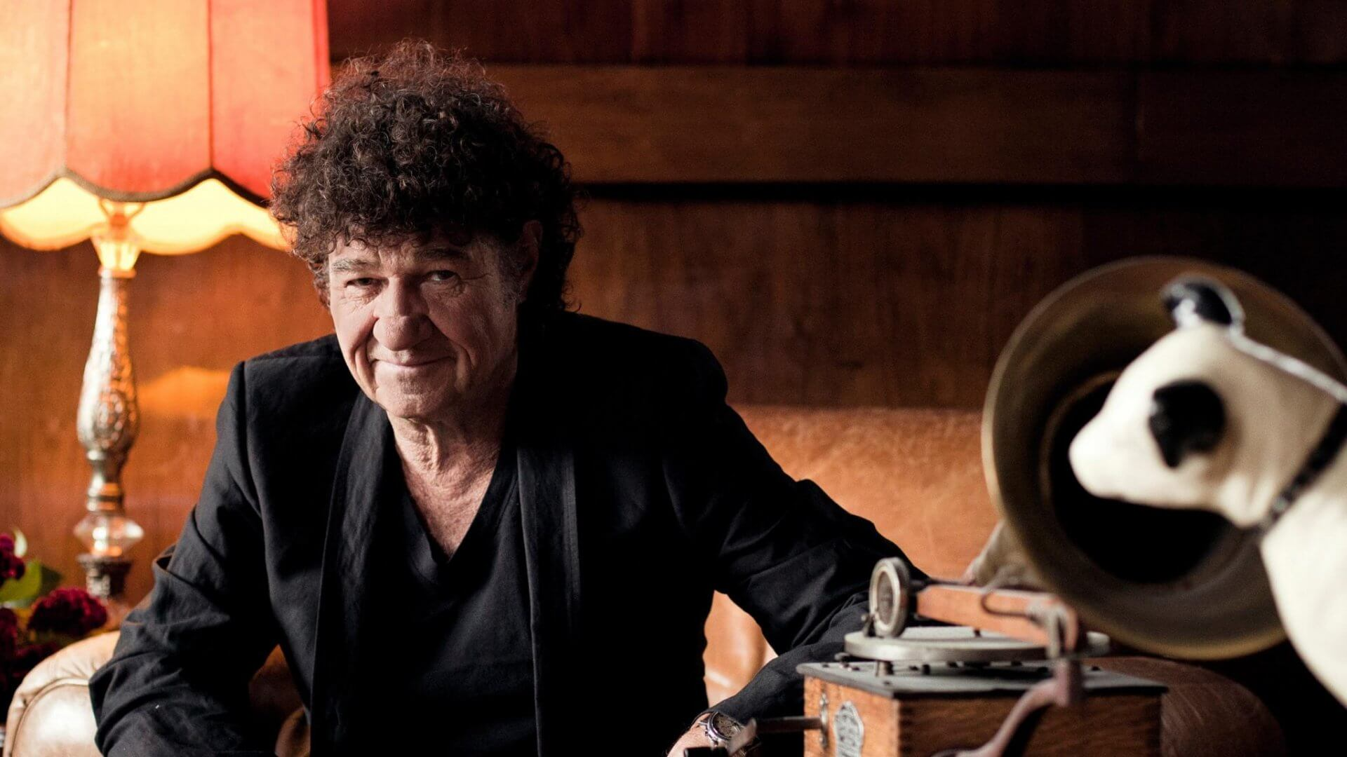 Robert Charlebois – places supplémentaires