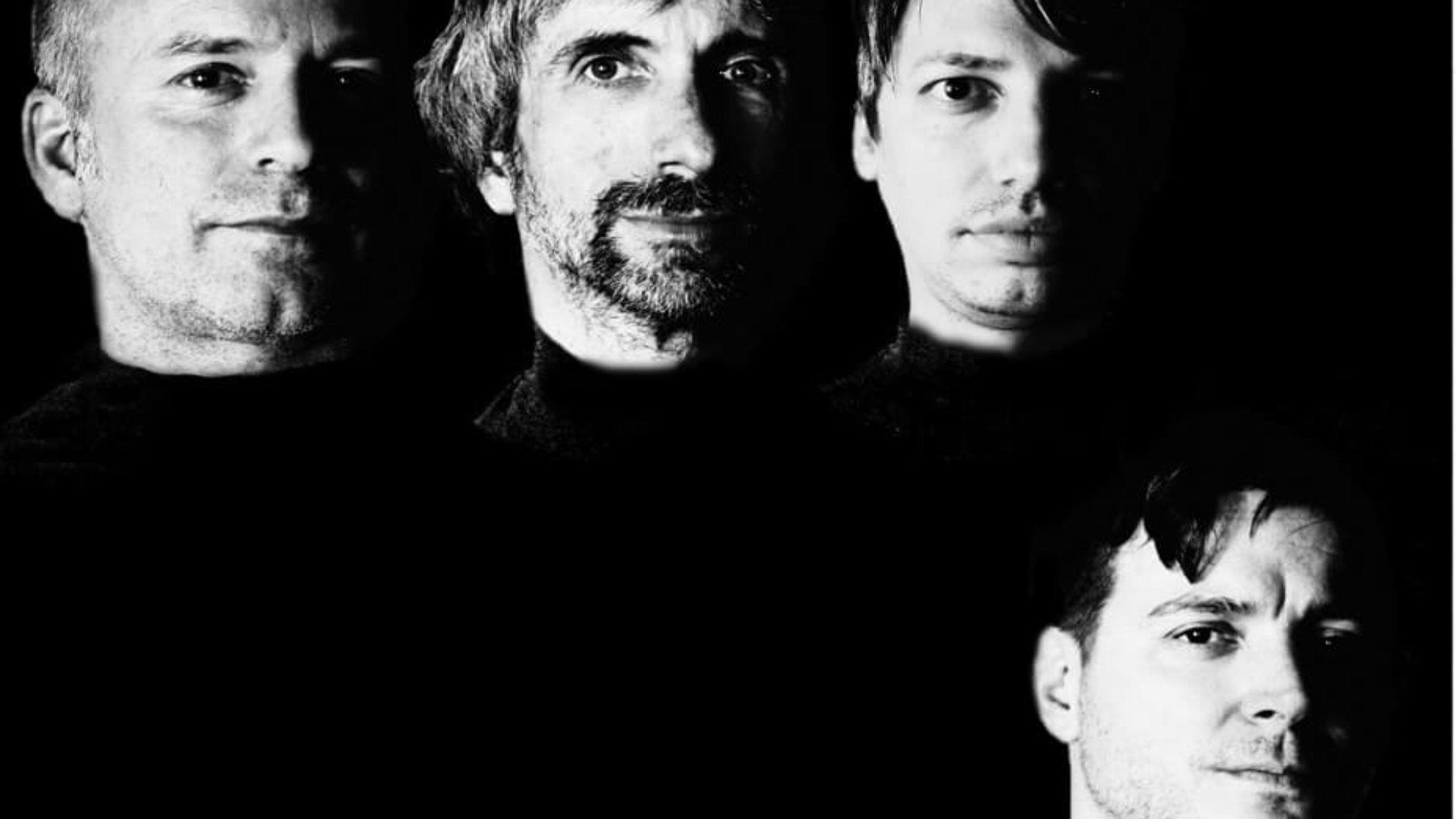 Les Ringos – Hommage aux Beatles
