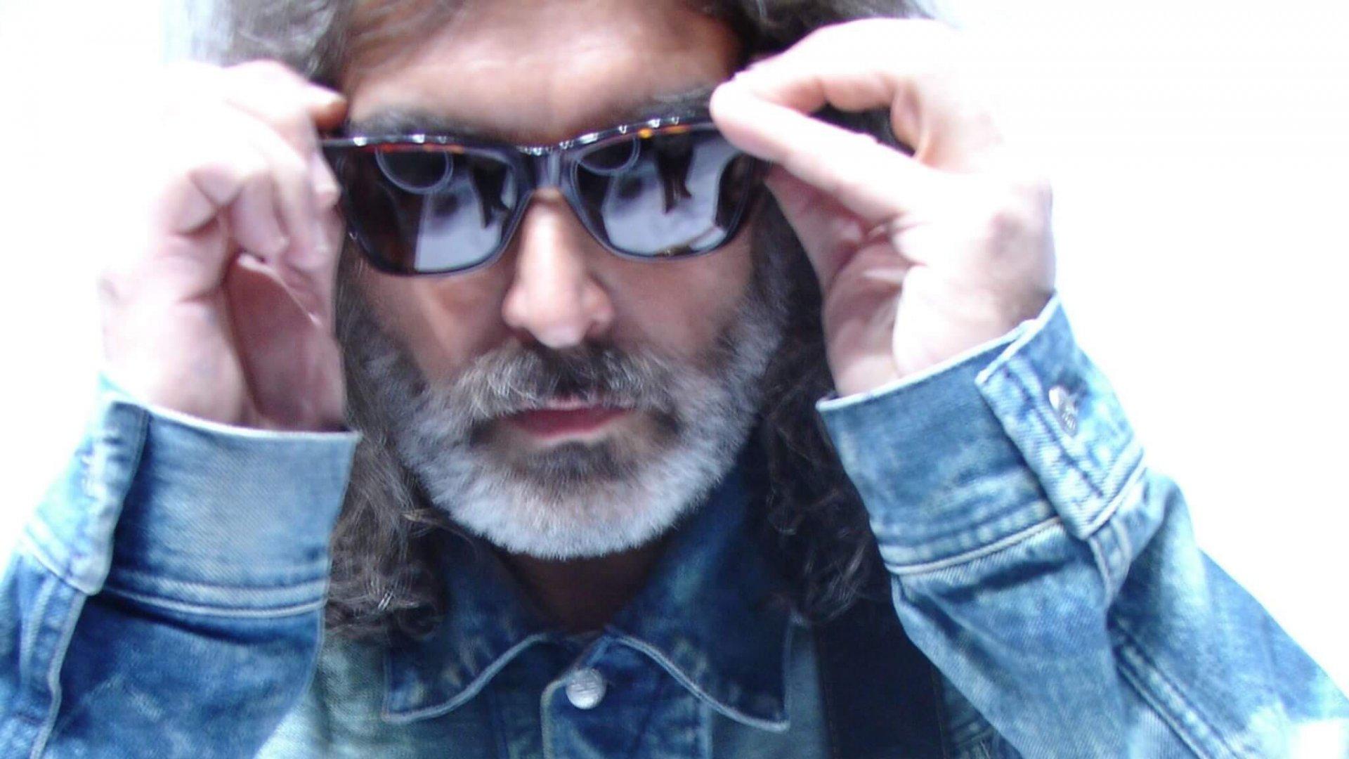 Michel Pagliaro